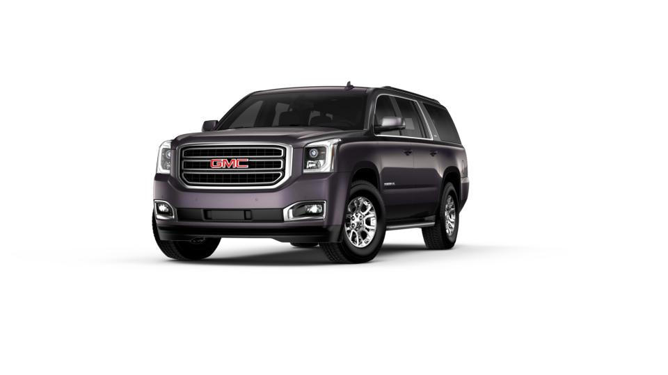 2015 GMC Yukon XL Vehicle Photo in Wasilla, AK 99654