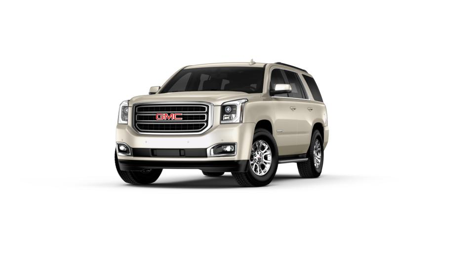 2015 GMC Yukon Vehicle Photo in Temple, TX 76502