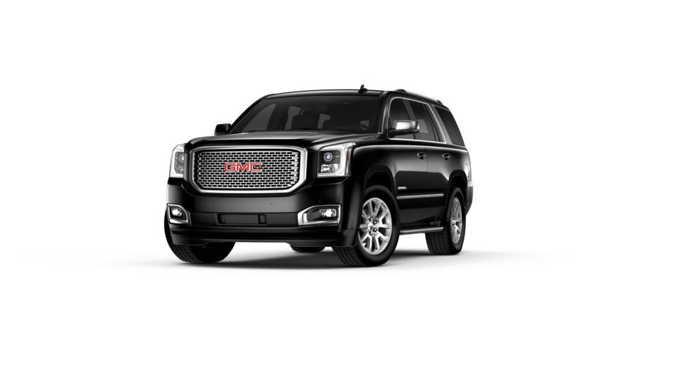 2015 GMC Yukon Vehicle Photo in Dallas, TX 75244