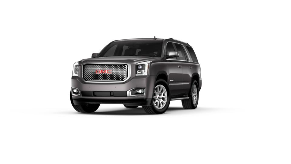 2015 GMC Yukon Vehicle Photo in Portland, OR 97225