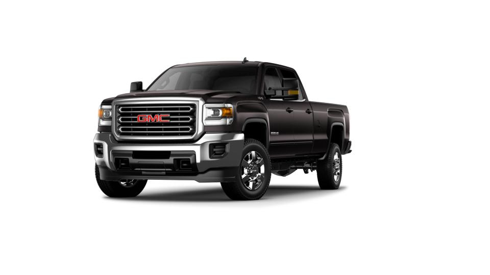 2015 GMC Sierra 3500HD Vehicle Photo in Pahrump, NV 89048