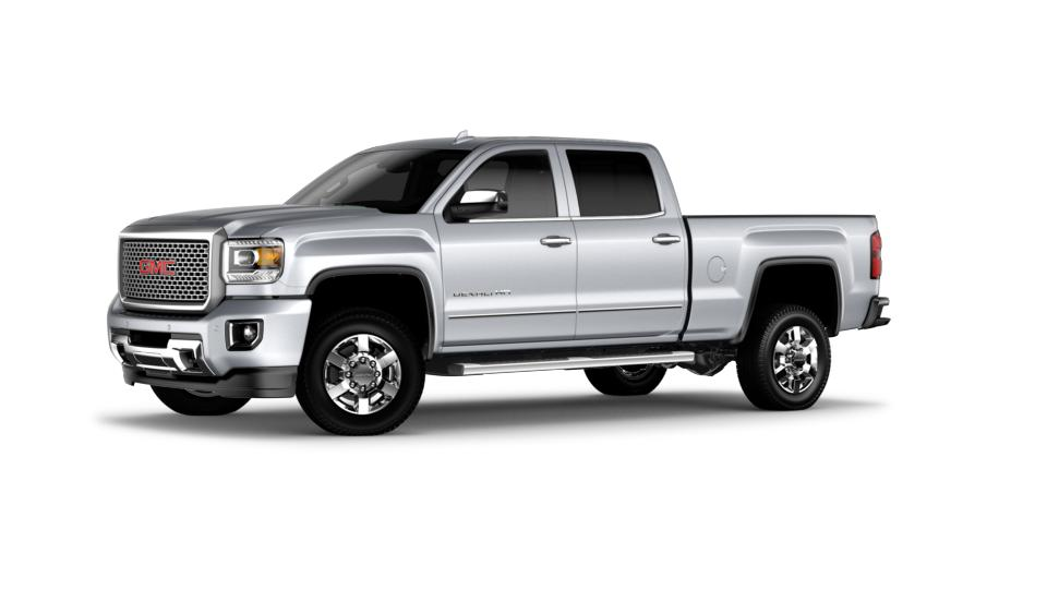 New and Used Vehicles | Skinners Chevrolet Buick GMC ...