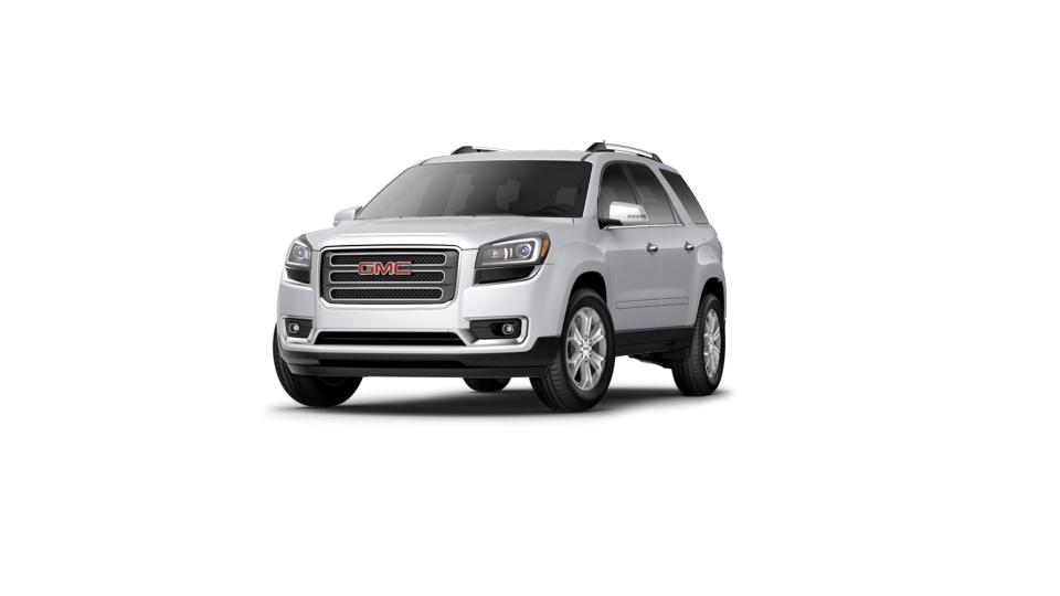 2015 GMC Acadia Vehicle Photo in Anaheim, CA 92806