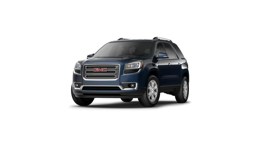 2015 GMC Acadia Vehicle Photo in Newark, DE 19711