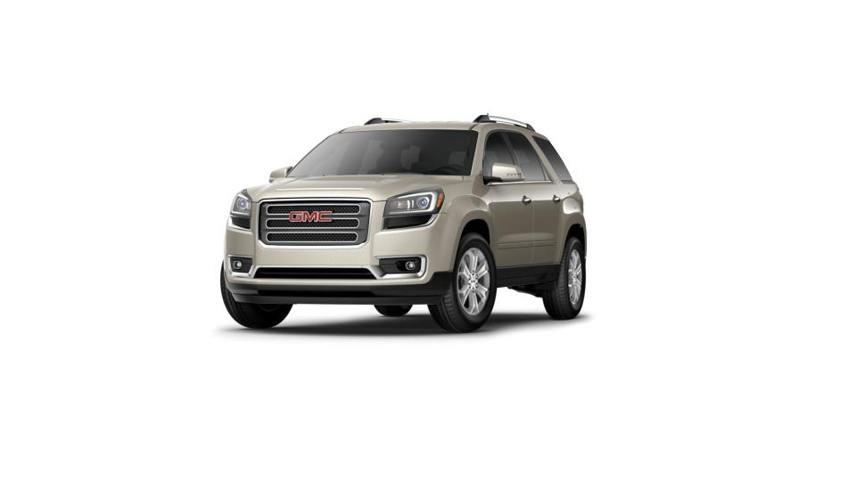 2015 GMC Acadia Vehicle Photo in Tucson, AZ 85705