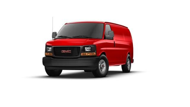 Astro Van Engine Upgrades