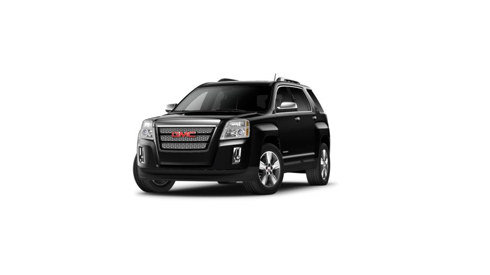 2015 GMC Terrain Vehicle Photo in Pawling, NY 12564-3219