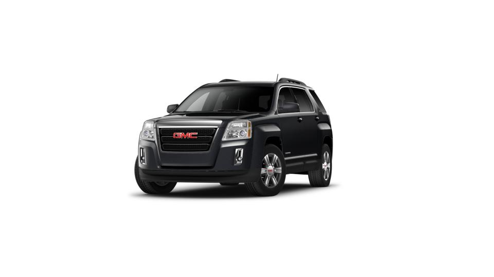 2015 GMC Terrain Vehicle Photo in Washington, NJ 07882