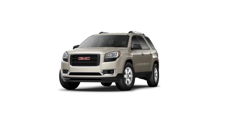 2015 GMC Acadia Vehicle Photo in Columbia, TN 38401