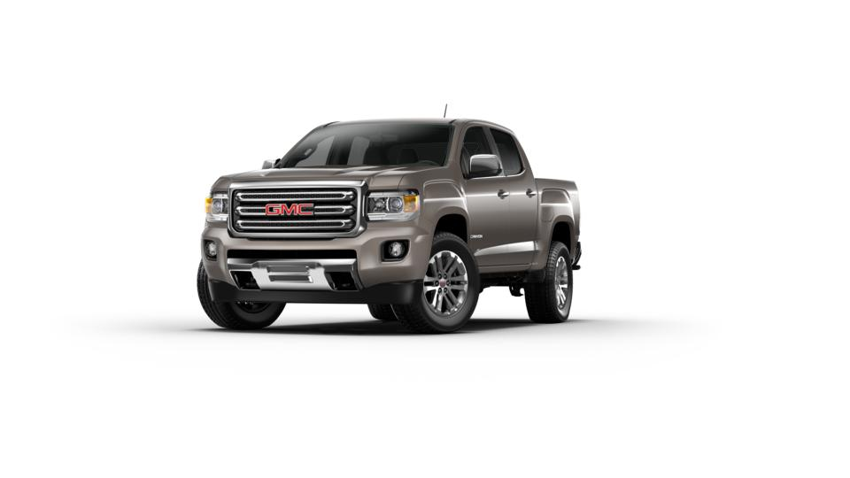 2015 GMC Canyon Vehicle Photo in Easton, PA 18045