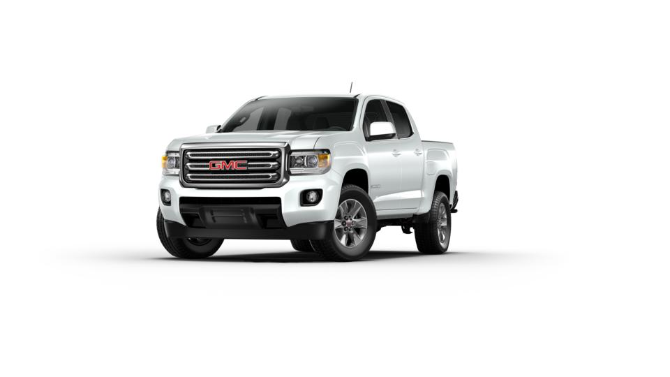 2015 GMC Canyon Vehicle Photo in National City, CA 91950