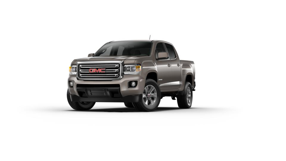 2015 GMC Canyon Vehicle Photo in Tallahassee, FL 32308