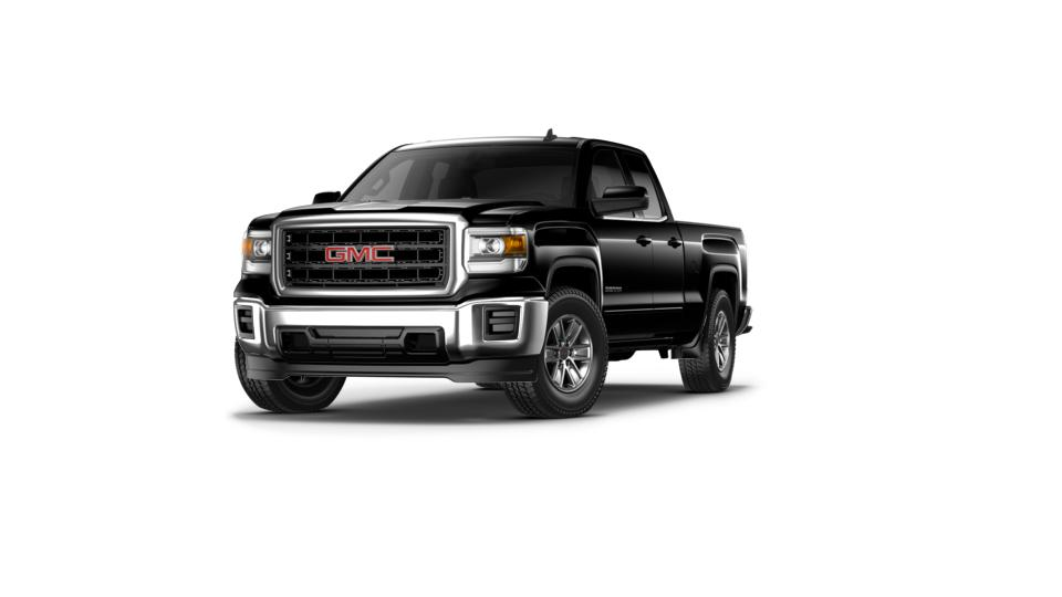 2015 GMC Sierra 1500 Vehicle Photo in Houston, TX 77074