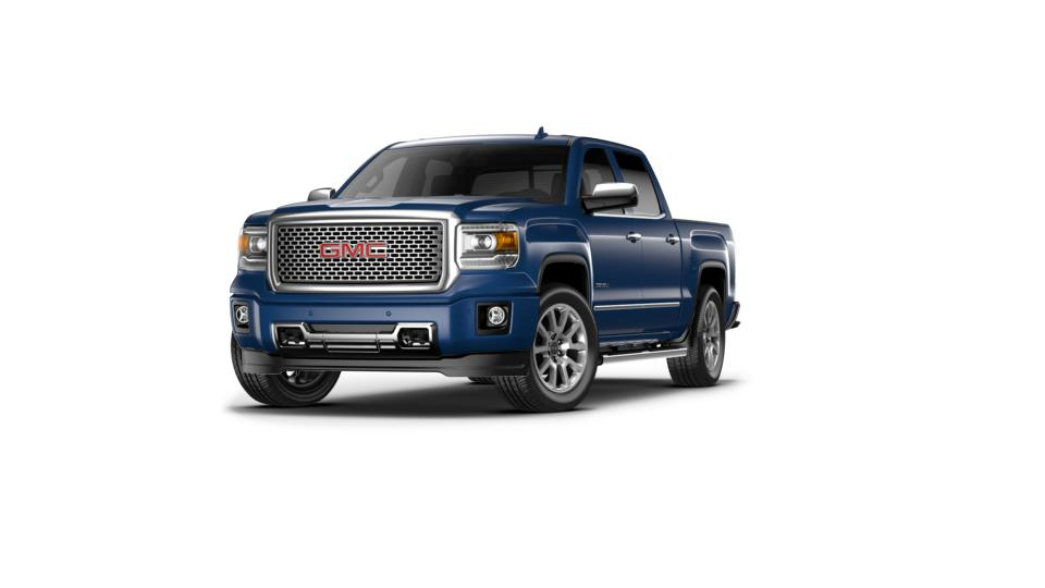 2015 GMC Sierra 1500 Vehicle Photo in Columbia, TN 38401