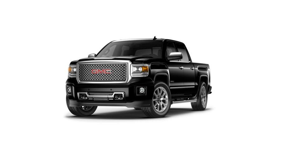 2015 GMC Sierra 1500 Vehicle Photo in Greeley, CO 80634