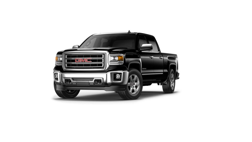 Warsaw Buick Gmc >> Warsaw Used 2015 Gmc Sierra 1500 Vehicles For Sale
