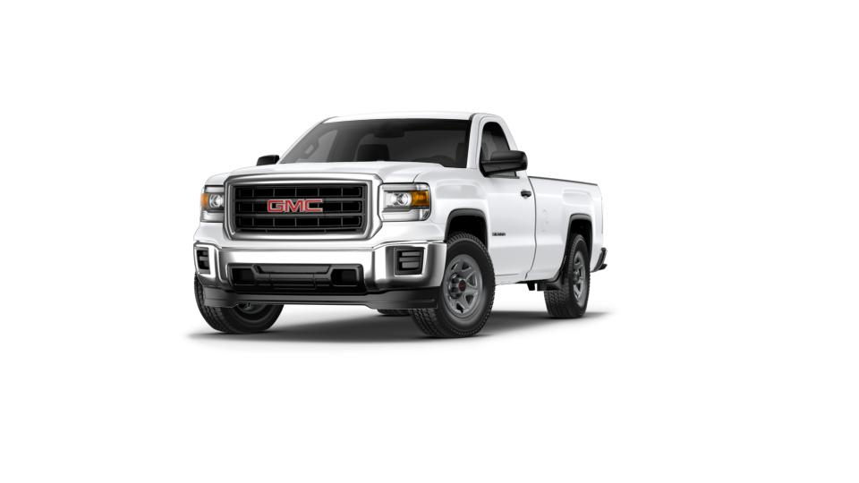 2015 GMC Sierra 1500 Vehicle Photo in Medina, OH 44256