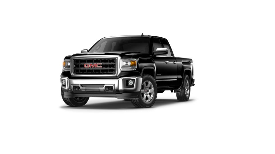 2015 GMC Sierra 1500 Vehicle Photo in Green Bay, WI 54304