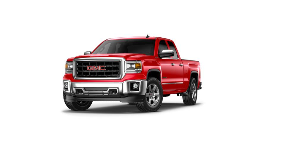 2015 GMC Sierra 1500 Vehicle Photo in Lincoln, NE 68521
