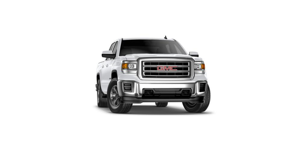 Mccarthy Chevrolet Olathe >> 2015 GMC Sierra 1500 for sale in Olathe ...