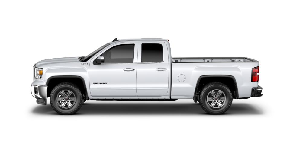 2015 Gmc Sierra 1500 For Sale In Huntsville