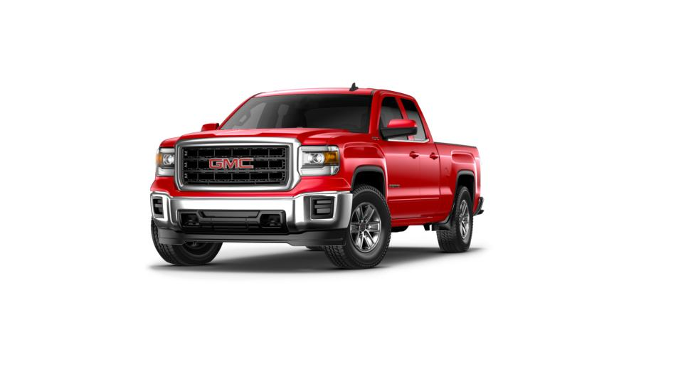 2015 GMC Sierra 1500 Vehicle Photo in Lake Katrine, NY 12449