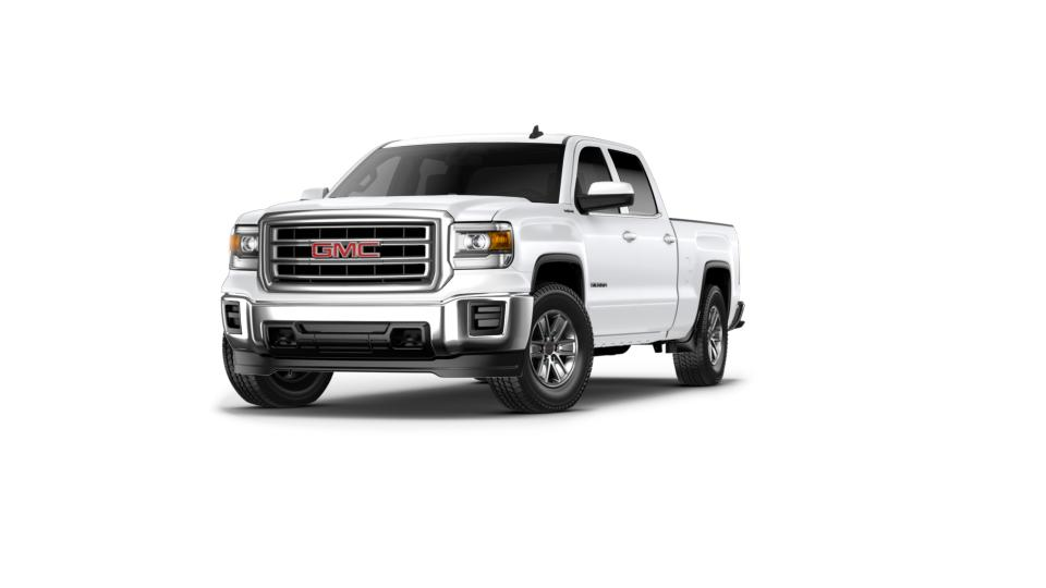dealers gmc nj sale group city for at details exotic slt automotive inventory in jersey acadia