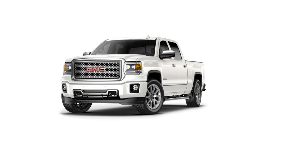 2015 GMC Sierra 1500 Vehicle Photo in Tucson, AZ 85705