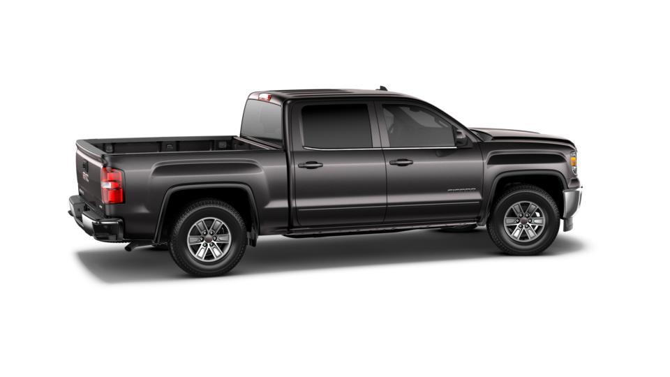 Jimmy Smith Gmc >> 2015 GMC Sierra 1500 for Sale in Athens