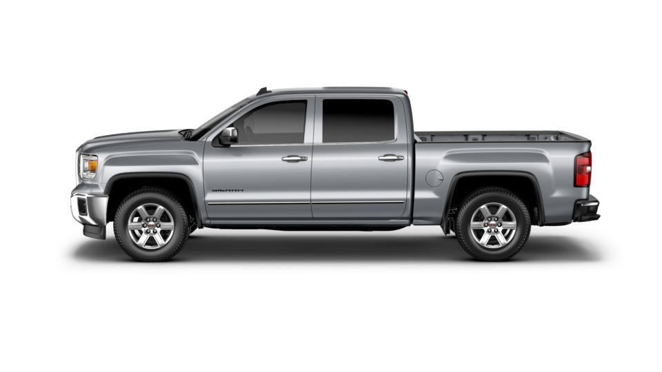 Check out new and used vehicles at motor city buick gmc for Motor city gmc used cars