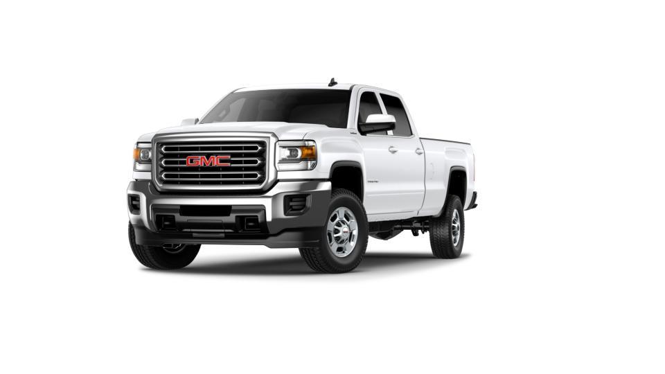 Covert Gmc Austin >> Austin Summit White 2015 GMC Sierra 2500HD available WiFi: Used Truck Available Near Georgetown