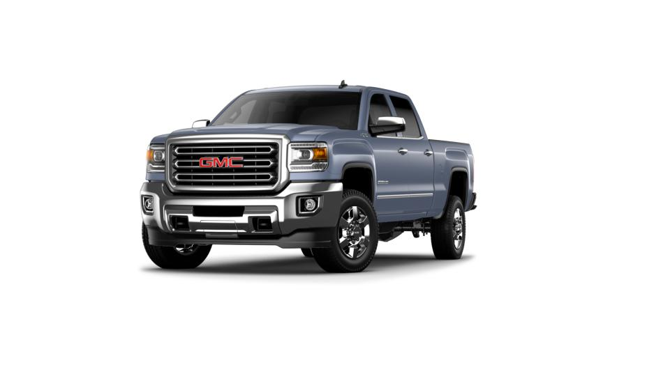 2015 GMC Sierra 2500HD available WiFi Vehicle Photo in Baton Rouge, LA 70806