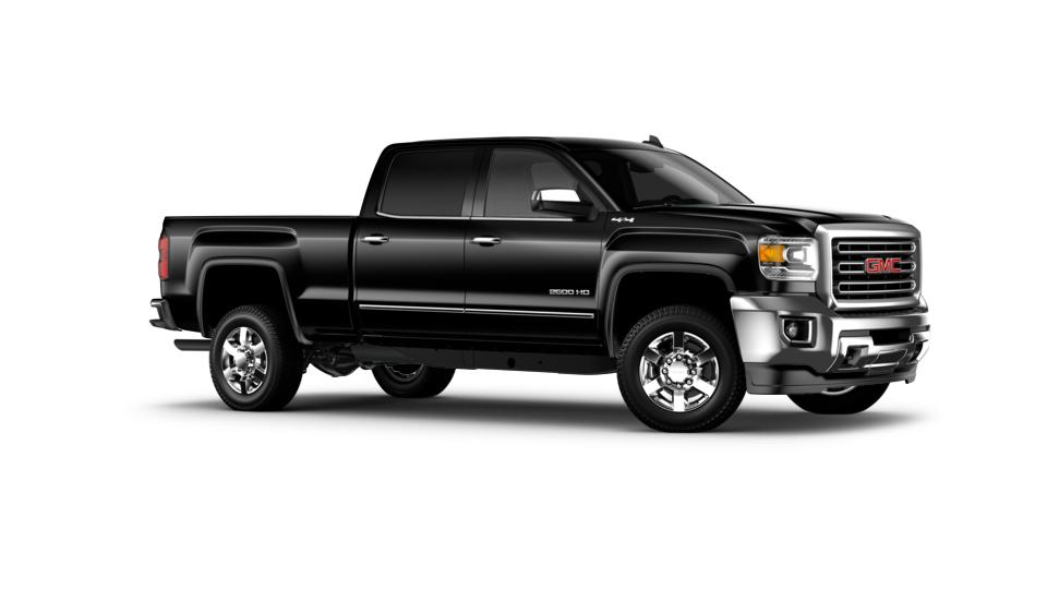 Used 2015 GMC Sierra 2500HD available WiFi For Sale at Claude Nolan Cadillac | #1GT12ZE89FF662165