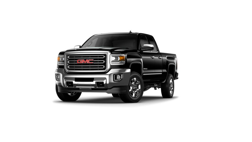 2015 GMC Sierra 2500HD available WiFi Vehicle Photo in Watertown, CT 06795