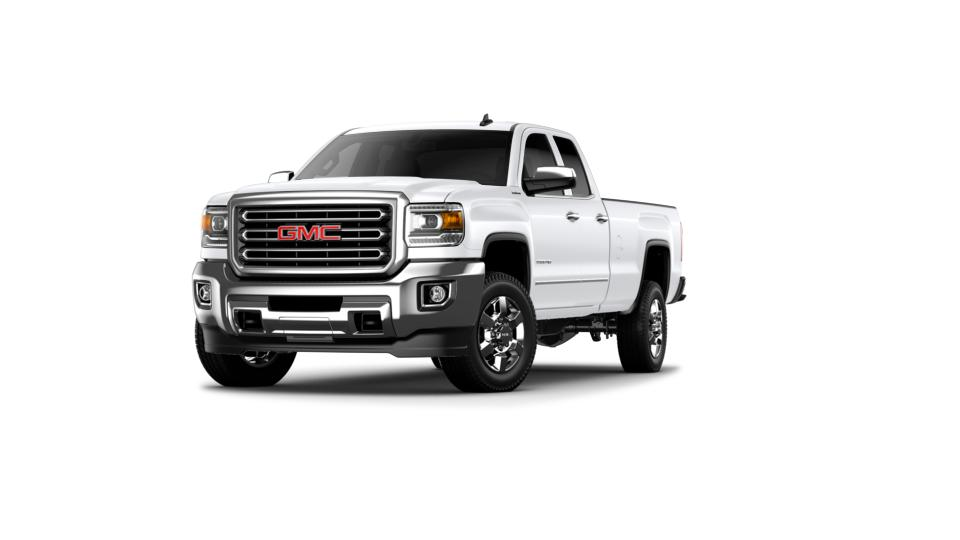 2015 GMC Sierra 2500HD available WiFi Vehicle Photo in Spokane, WA 99207