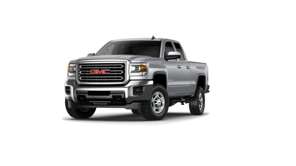 2015 GMC Sierra 2500HD available WiFi Vehicle Photo in Concord, NC 28027