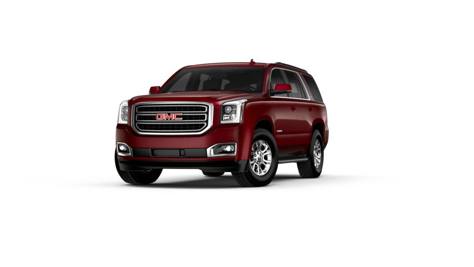 2016 GMC Yukon Vehicle Photo in Lafayette, LA 70503