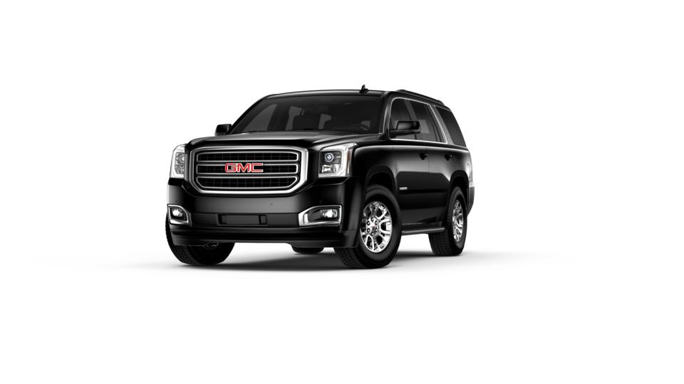 2016 GMC Yukon Vehicle Photo in Menomonie, WI 54751