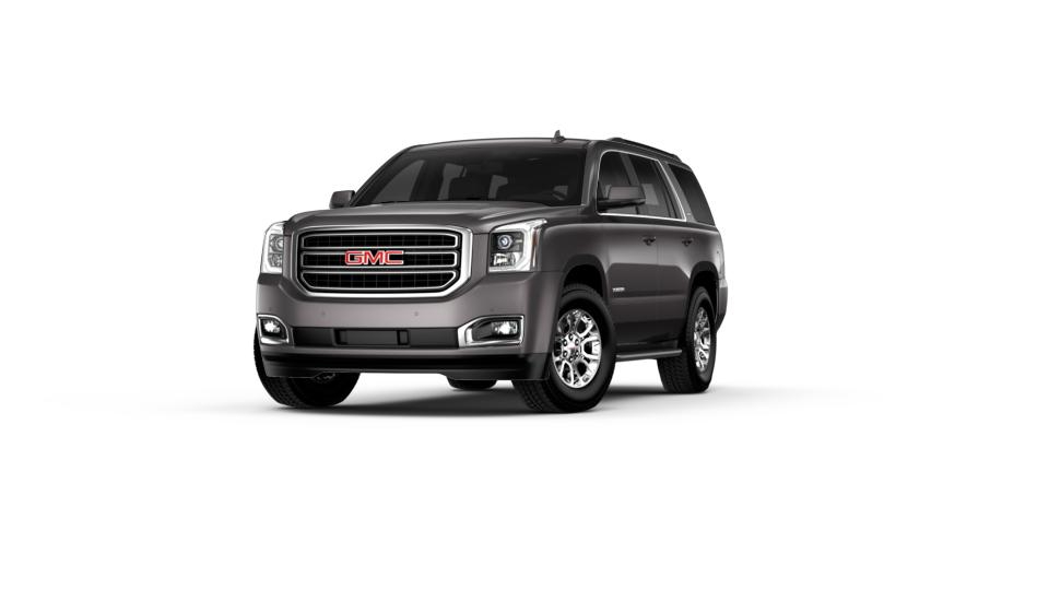 2016 GMC Yukon Vehicle Photo in Kernersville, NC 27284