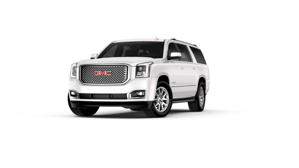 2016 GMC Yukon XL Vehicle Photo in Colorado Springs, CO 80905