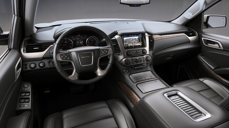 certified white frost tricoat 2016 gmc yukon xl 4wd 4dr denali for sale in nashua nh tulley. Black Bedroom Furniture Sets. Home Design Ideas