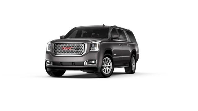2016 GMC Yukon XL for sale in Carrollton - 1GKS1HKJ2GR368233 ...