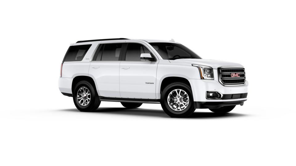 Certified 2016 GMC Yukon For Sale in West Chester ...