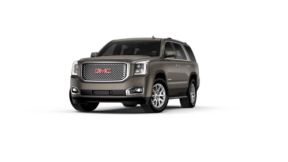 2016 GMC Yukon Vehicle Photo in Temple, TX 76502