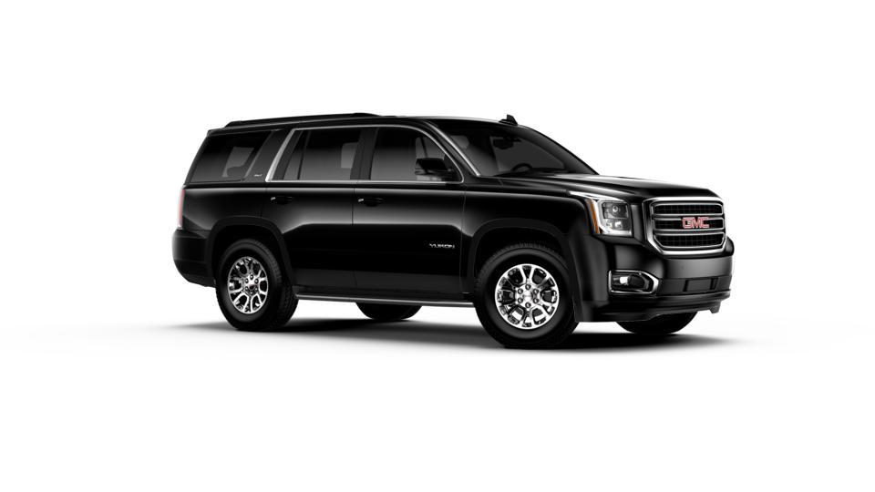 Used 2016 GMC Yukon for Sale | Central Houston Cadillac | 1GKS1BKC1GR438092