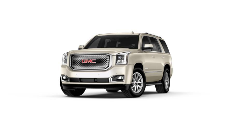 2016 GMC Yukon Vehicle Photo in Selma, TX 78154