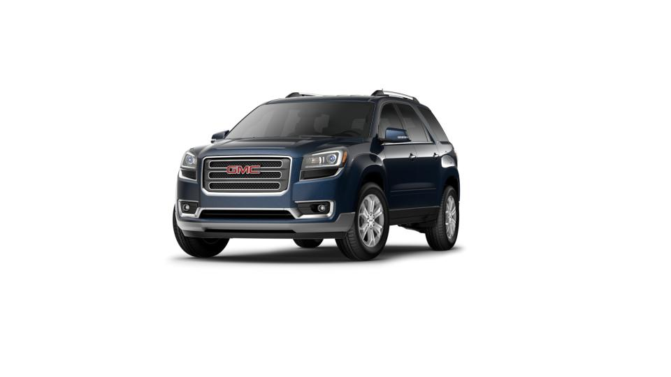 2016 GMC Acadia Vehicle Photo in Smyrna, GA 30080
