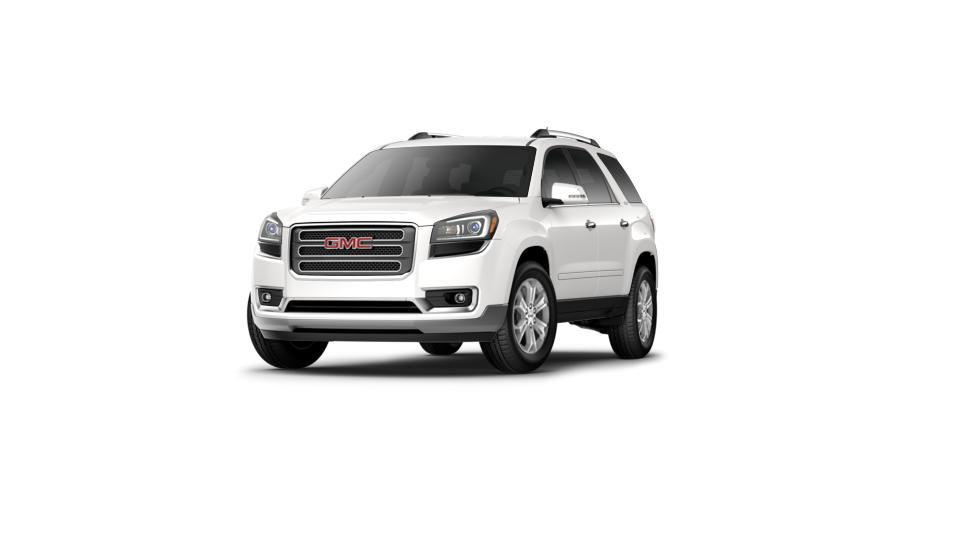 2016 GMC Acadia Vehicle Photo in Kernersville, NC 27284