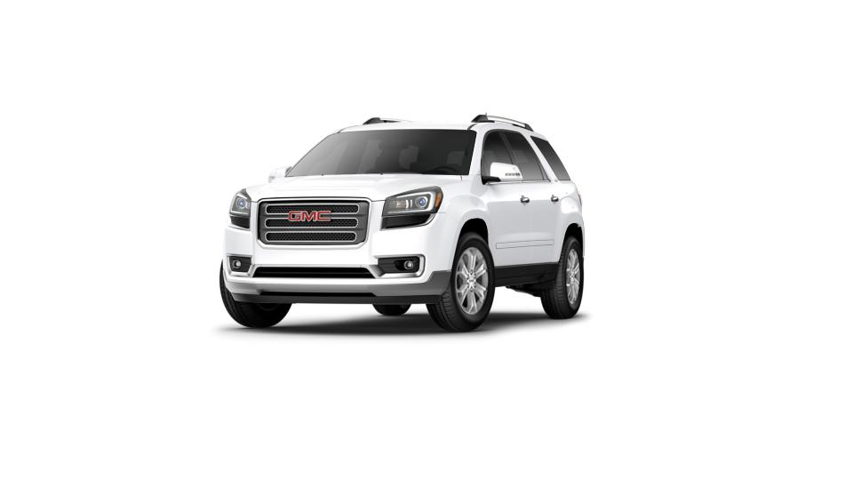 2016 GMC Acadia Vehicle Photo in Moultrie, GA 31788
