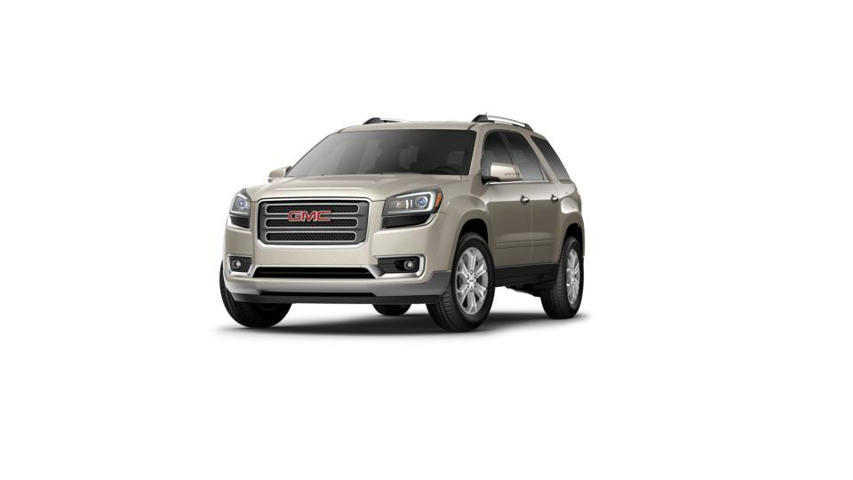 2016 GMC Acadia Vehicle Photo in Clarksville, TN 37040